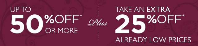 Coupon for: Helzberg Diamonds Outlet stores, Labor Day weekend