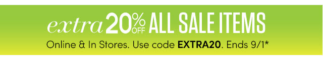 Coupon for: Athleta, additional 20% off ...