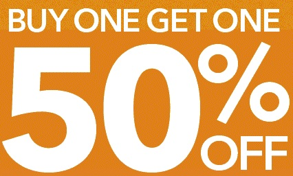 Coupon for: Payless ShoeSource, BOGO event