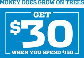 Coupon for: Columbia Sportswear Co., Get $30 ...