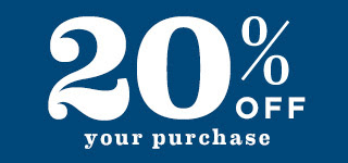 Coupon for: Old Navy, extra 20% off ...