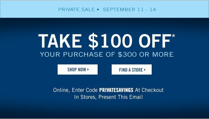 Coupon for: Zales Outlet, Private SALE