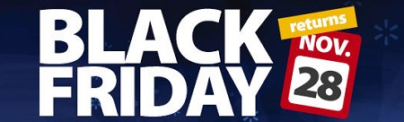 Coupon for: Walmart, Black Friday 2014 - Toy Book ...