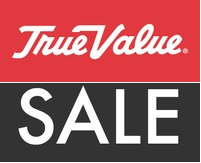 Coupon for: True Value & Black Friday 2014 ...