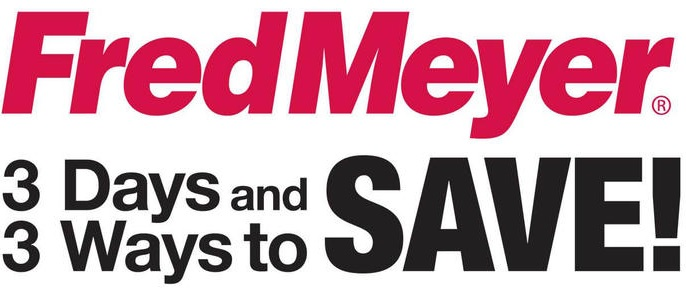 Coupon for: Fred Meyer, Black Friday 2014 savings ...