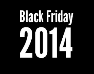 Coupon for: adidas. Black Friday SALE, Premium ...