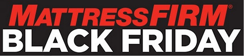 Coupon for: Mattress Firm, Black Friday 2014 Ad ...