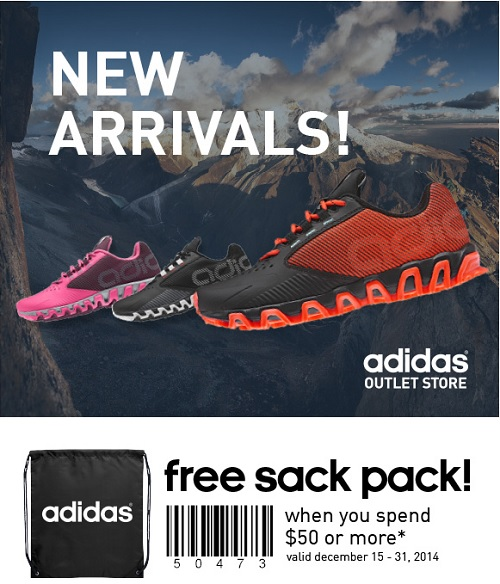 Coupon for: adidas outlet stores, New arrivals, Plus ...