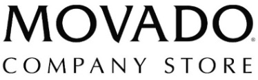 Coupon for: Movado, Boxing week Sale