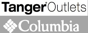 Coupon for: Tanger Outlets, Columbia Sportswear Company, Entire store on Sale