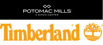 Coupon for: Timberland, Simon Centers, 20% off your purchase