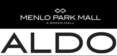 Coupon for: Menlo Park Mall, Aldo & Sale on Sale items