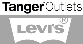 Coupon for: Levi's, Exclusive offer