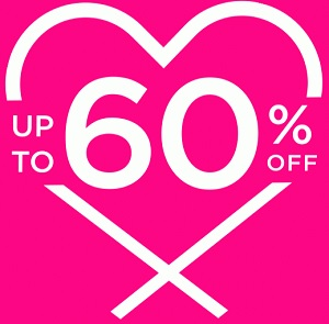 Coupon for: LOFT Outlet Stores, End of season Clearance