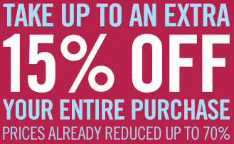 Coupon for: Zales Outlet Stores, Receive additional discount