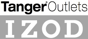 Coupon for: IZOD at Tanger Outlets & End of Season Clearance