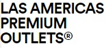 Coupon for: Premium Outlets, Crocs stores, Great offer