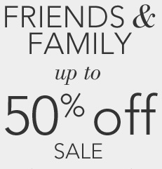 Coupon for: Easy Spirit, Friends & Family Sale event