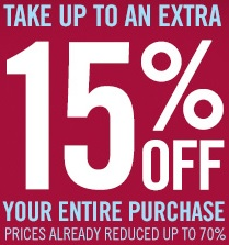 Coupon for: Zales Outlet, Buy more, save more