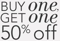 Coupon for: Easy Spirit, BOGO Sale Offer