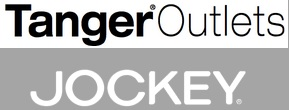 Coupon for: Jockey at Tanger Outlets, Entire store on sale