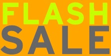 Coupon for: G.H. Bass & Co., Flash Sale
