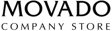 Coupon for: Movado, Simon Centers, Memorial Day Sale 2015