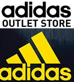 Coupon for: adidas Outlet Stores, BOGO offer is here
