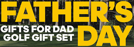 Coupon for: adidas outlet stores, Gifts for Dad