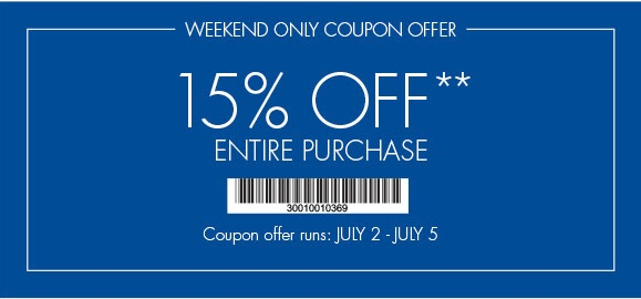 Coupon for: Ann Taylor Factory, A Sale Worth Celebrating ...