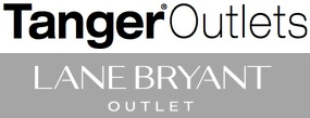 Coupon for: Lane Bryant Outlet Stores, Tanger Outlets