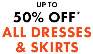 Coupon for: Ann Taylor Factory, Don't miss this offer ...