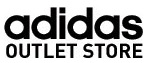 Coupon for: adidas Outlet Stores, BOGO offer ...