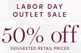 Coupon for: Cole Haan, Labor Day Outlet Sale 2015 ...