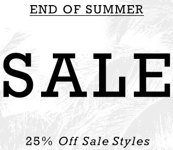 Coupon for: Converse, Summer Clearance ends soon ...