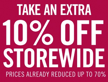 Coupon for: Last day of savings at Zales Outlets ...