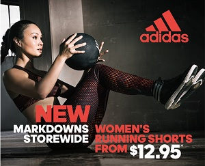 Coupon for: adidas Outlet Stores, New markdowns just added ...