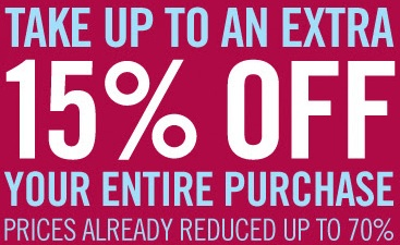Coupon for: Buy more save more money at Zales Outlets ...