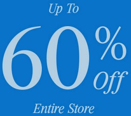 Coupon for: Long weekend of savings is on at Ann Taylor Factory Stores ...