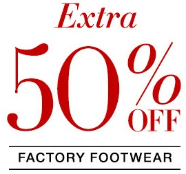 Coupon for: Exclusive sale from BCBGMAXAZRIA Factory