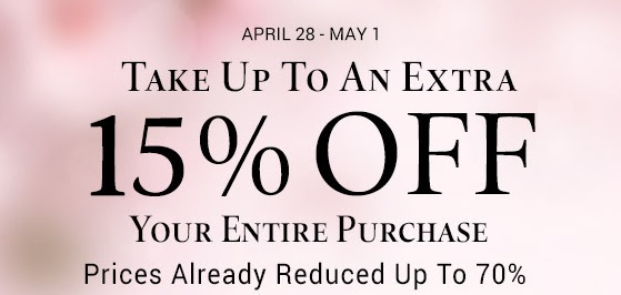 Coupon for: Buy more, save more at Zales Outlets