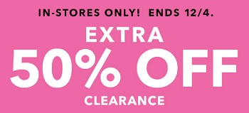 Coupon for: Save big at Forever 21 stores in the U.S. and online