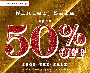 Coupon for: Shop Forever 21 online Winter Sale