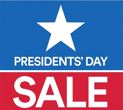 Coupon for: Premium Outlets: Extra Savings this Presidents' Day