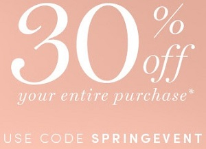 Coupon for: Save with promotion code at Cole Haan