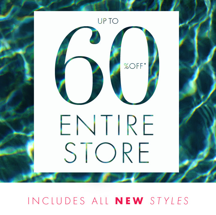 Coupon for: Ann Taylor Factory, Save big
