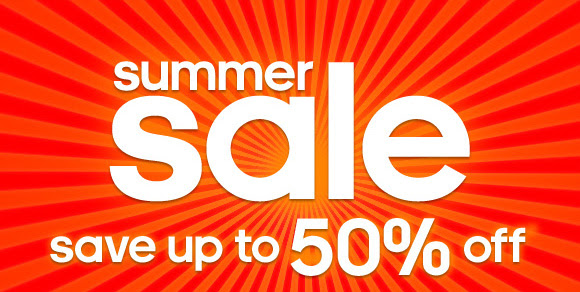 Coupon for: adidas, Summer SALE