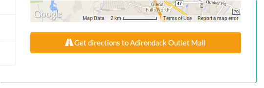 Use get directions function