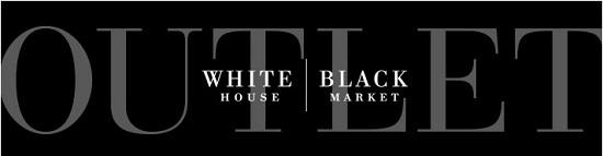 white and black market - 550×143